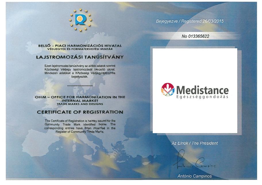 medistance-lajstrozmozasi-tanusitvany