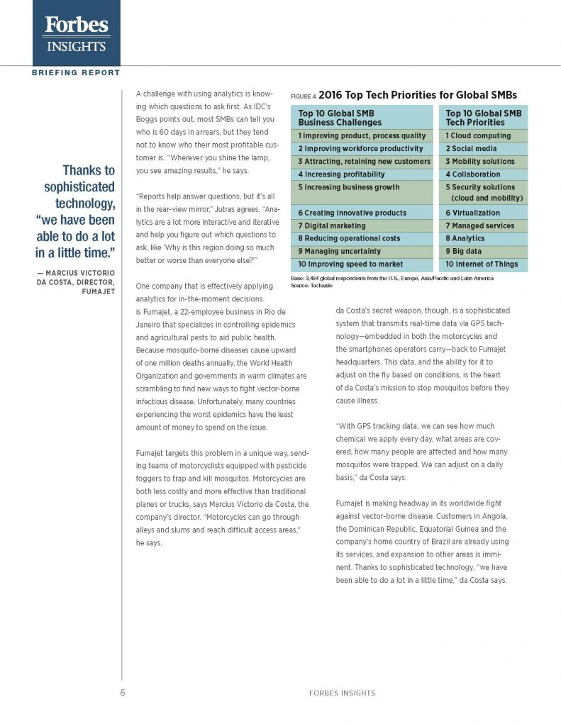 FORBES.SAP_Final.HiRes_Page_6