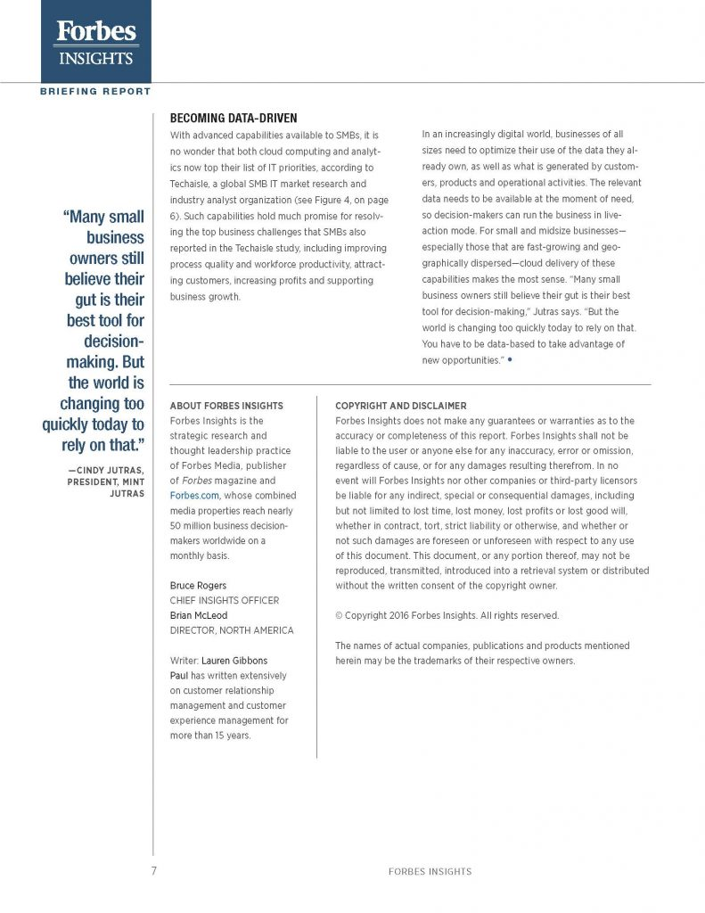 FORBES.SAP_Final.HiRes_Page_7