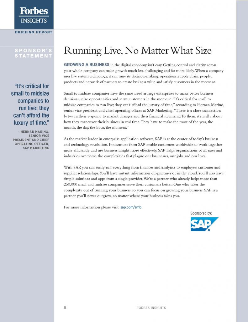 FORBES.SAP_Final.HiRes_Page_8